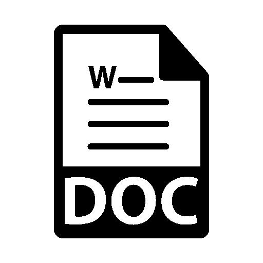 Fiche d inscription a imprimer recto verso 2018 2019